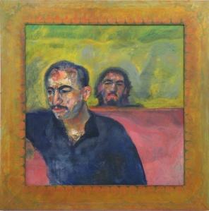 Tarik_and_Athir_1994